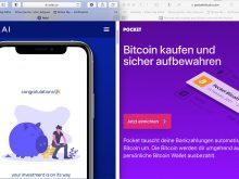 relai_pocket-bitcoin