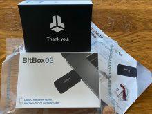 bitBox02Multi
